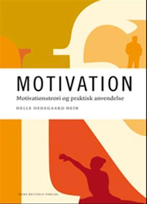 helle hedegaard hein – Motivation på saxo.com