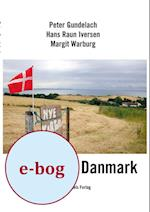 I hjertet af Danmark