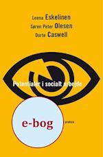 Potentialer i socialt arbejde