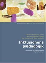 Inklusionens pædagogik (Socialpædagogisk bibliotek)