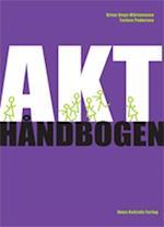 AKT-håndbogen