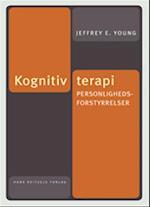 Kognitiv terapi (Kognitiv terapi)