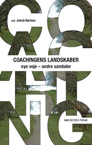 Coachingens landskaber
