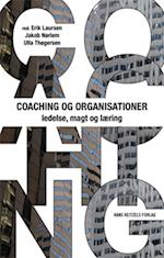 Coaching og organisationer (Organisatorisk coaching, nr. 2)