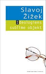 Ideologiens sublime objekt