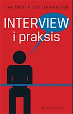 Interview i praksis