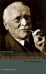 Jungs analytiske psykologi
