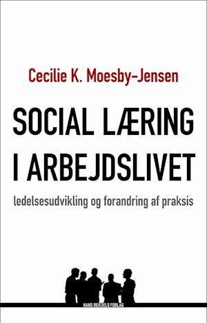 Social læring i arbejdslivet