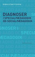 Diagnoser i specialpædagogik og socialpædagogik