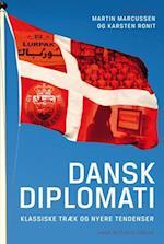 Dansk diplomati - (Samfund i forandring)