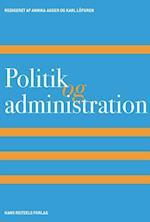 Politik og administration