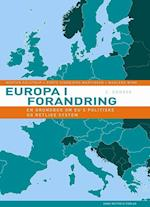 Europa i forandring
