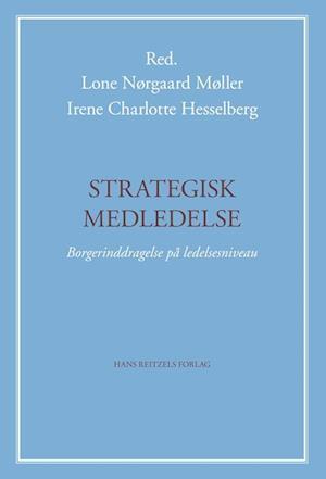 Strategisk medledelse