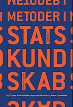 Metoder i statskundskab af Henrik Jensen, Michael Bang Petersen, Henrik Lolle