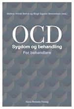 OCD - sygdom og behandling