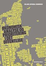 Økonomisk analyse og prioritering i det offentlige