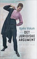 Det juridiske argument