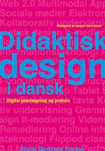 Didaktisk design i dansk