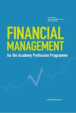 Financial management for the academy profession programme