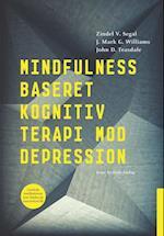 Mindfulness-baseret kognitiv terapi mod depression