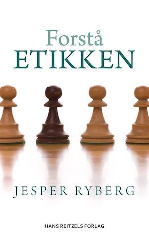 the repugnant conclusion tnnsj torbjrn ryberg jesper