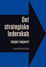 Det strategiske lederskab