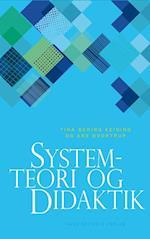 Systemteori og didaktik