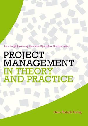 Project management in theory and practice