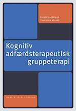 Kognitiv adfærdsterapeutisk gruppeterapi (Kognitiv terapi)