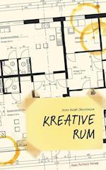 Kreative rum