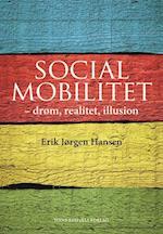 Social mobilitet af Erik Jørgen Hansen