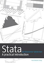 Stata - a practical introduction