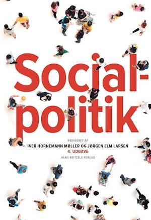 anette borchorst Socialpolitik-anette borchorst-bog på saxo.com