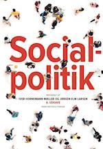 Socialpolitik (Socialpædagogisk bibliotek)