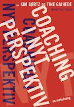 Coaching i nyt perspektiv