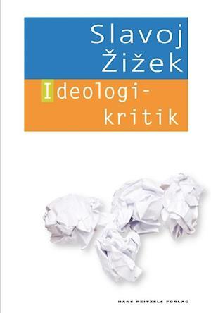 slavoj zizek – Ideologikritik-slavoj zizek-bog på saxo.com