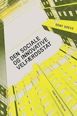 Den sociale og innovative velfærdsstat