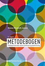 Metodebogen (Socialpædagogisk bibliotek)