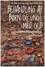 Behandling af børn og unge med OCD