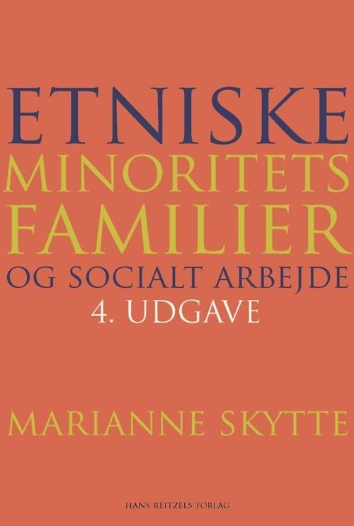 Elskede Alle bøger om socialt-arbejde - Find Alle bøger hos Saxo LS81