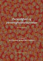 Personlighed og personlighedsforstyrrelser