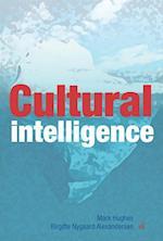Cultural intelligence af Birgitte Alexandersen, Mark Hughes