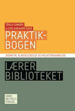 Praktikbogen (Lærerbiblioteket)
