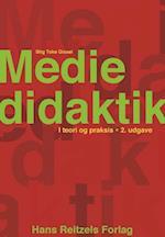 Mediedidaktik