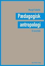 Pædagogisk antropologi (Overblik)