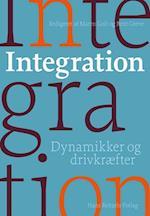 Integration af Bent Greve, Flemming Mikkelsen, Yvonne Mørck