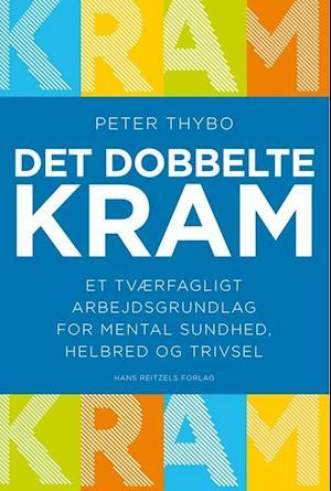 peter thybo – Det dobbelte kram-peter thybo-bog på saxo.com