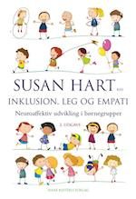 Inklusion, leg og empati af Alexandre Duarte, Bonnie Mark Goldstein, Christine Lakoseljac-Andreasen