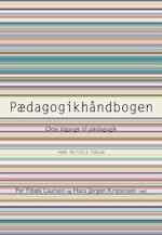 Pædagogikhåndbogen af Alexander von Oettingen, Knud Illeris, Karsten Schnack