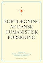 Kortlægning af dansk humanistisk forskning